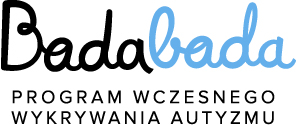 badabada_znak