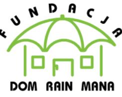logo-Dom Rain Mana