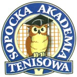 logo-Sopocka Akademia Tenisowa