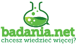 logo_badania-net